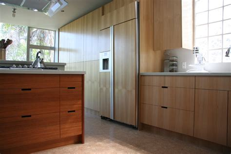 ikea oak kitchen cabinets oak mahogany ikea kitchen contemporary kitchen los