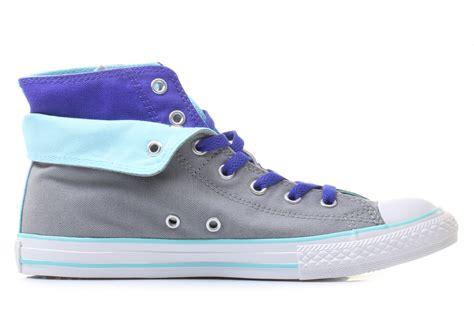 fold sneakers converse sneakers chuck all 2 fold hi