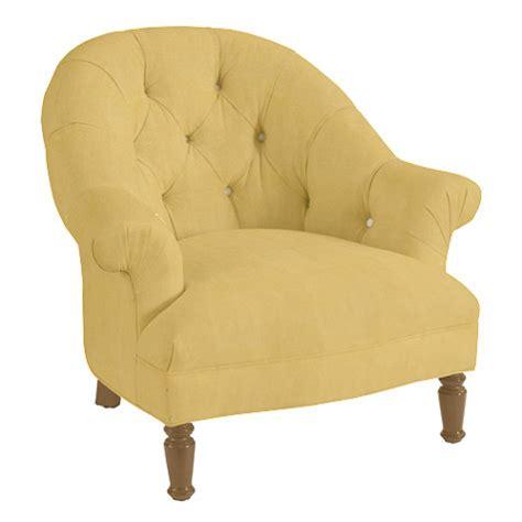 ballard design chairs copy cat chic anthropologie linen corrigan chair