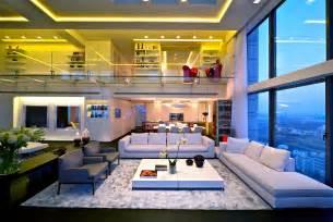 penthouse interior decorators penthouse interior
