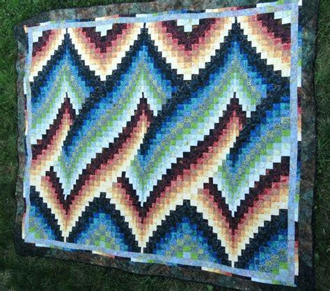 bargello quilt patterns books bargello quilt patterns free