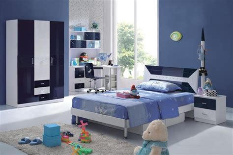bedroom furniture for boys stupendous red chair mixed with vogue boys bedroom