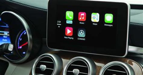 android carplay apple carplay und android auto rollen an internetworld de