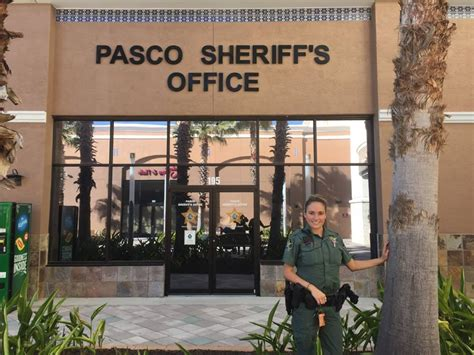 pasco sheriffs office 28 images pasco sheriff school