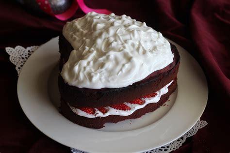 velvet cake 2