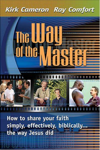 the way of the master by ray comfort cheapest copy of the way of the master by ray comfort