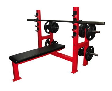horizontal bench press china horizontal press bench mg 006 china bench press