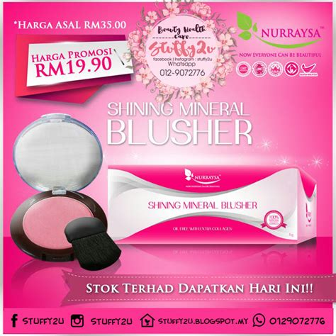 Harga Inez Make Up Kit produk make up peluang usaha kosmetik produk make