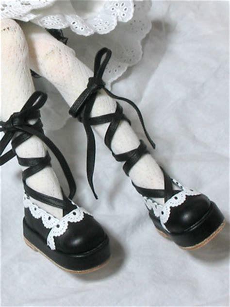 Minoru Shoes スーパードルフィー ものぶろぐ ミニsdシューズ 海外 他 livedoor blog ブログ