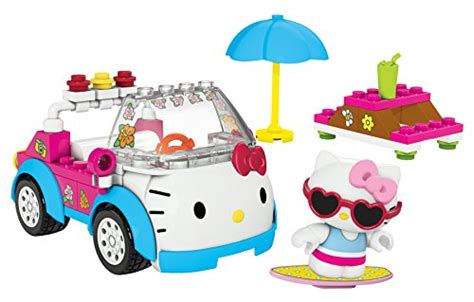 Mega Bloks Hello Busy Bumper Cars Building Kit compare price to hello building sets tragerlaw biz