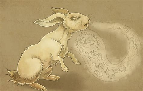 watership down silverweed by ladyfiszi on deviantart