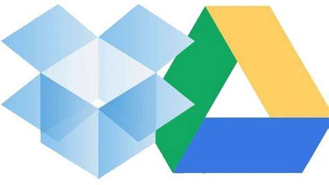 dropbox là gì google drive vs dropbox 191 d 243 nde almaceno mis contenidos