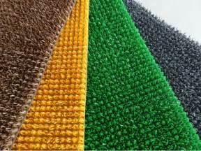 pvc plastic grass carpet mat buy pvc plastic grass