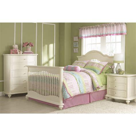 baby cache chantal lifetime convertible crib baby cache chantal lifetime crib of a board