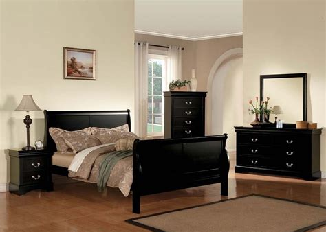 Queen Bedroom Set With Mattress | bedroom cheap queen sets with mattress interior home and