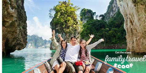 incredible     phuket  kids  guide