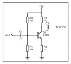 jenis transistor frekuensi tinggi transistor penguat frekuensi tinggi 28 images jenis transistor frekuensi tinggi 28 images