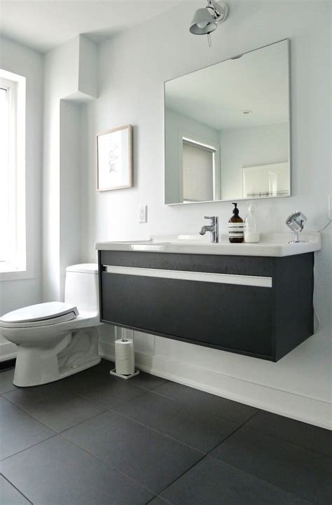 Vote For The Best Bath In The Remodelista Considered   vote for the best bath in the remodelista considered