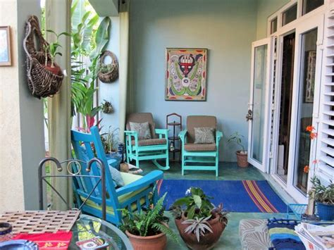 caribbean decorating ideas caribbean style furniture kids art decorating ideas