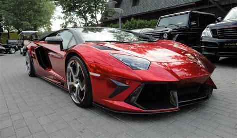 mansory cars for sale mansory cars for sale