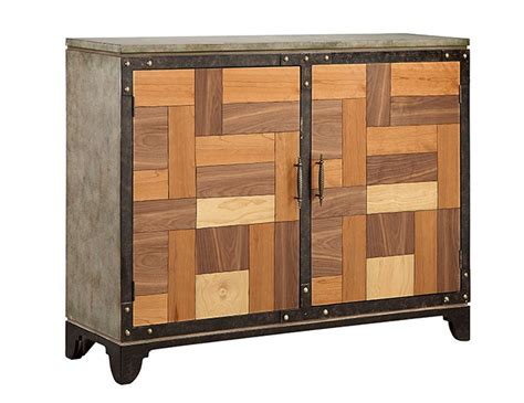 decor clearance clearance decor 28 images awesome log cabin decor