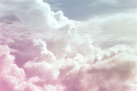 sky wallpaper hd tumblr pastel sky on tumblr perfect pastel wallpaper tumblr free
