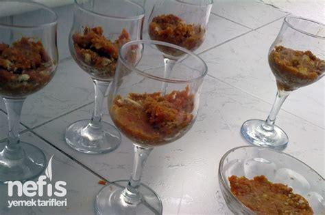 ikolatali kup tarifi grsel yemek tarifleri sitesi oktay kup jak tarifi resimli yemek tarifleri