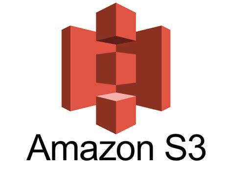 amazon s3 understanding the basics amazon simple storage service
