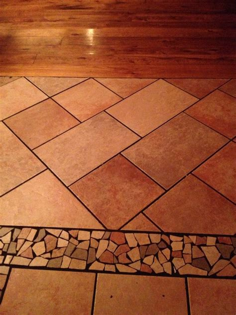 10 Floor Transition - 12 best tile to wood floor transition images on