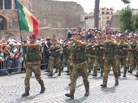 d italia cambi ufficiali 2014
