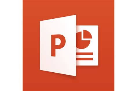 Home Design For Ipad Review by Powerpoint For Ipad The Macworld Review