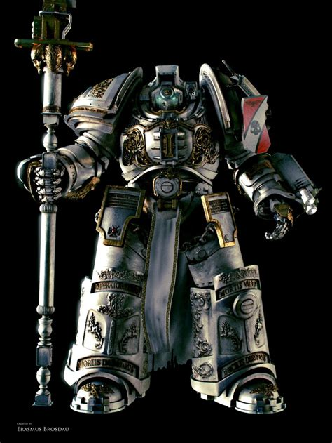 grey knight wallpaper 17 best images about grey knights on pinterest the grey