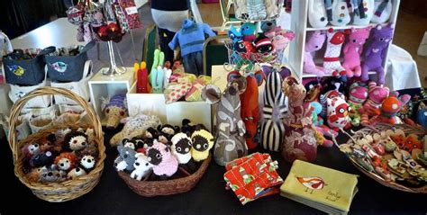 holiday craft fair city of waterville maine