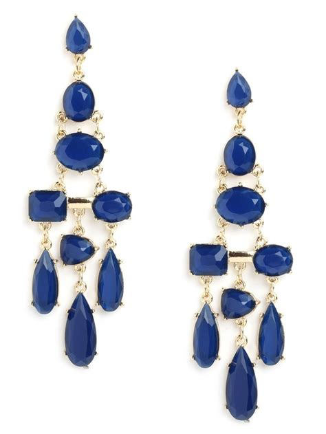 Fashion Earrings 4ba85 96 Berkualitas 96 best jewelry ideas images on chains gemstones and fashion jewellery