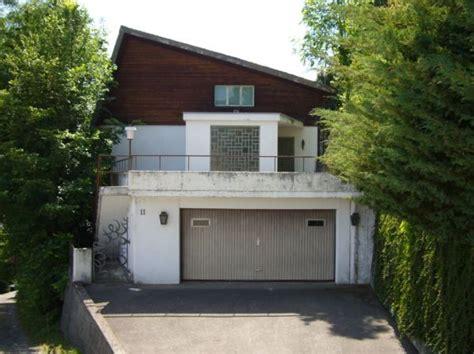 Prix D Une Construction De Maison 2544 by 8 1 2 Zimmer Einfamilienhaus Sch 246 Neggrain 11 2540