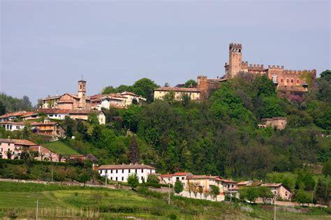camino monferrato camino italia