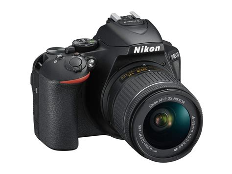nikon new dslr nikon d5600 dslr announced nikon rumors