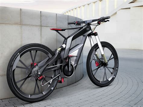 audi bicycle e is for excellent our top e bikes for summer eluxe