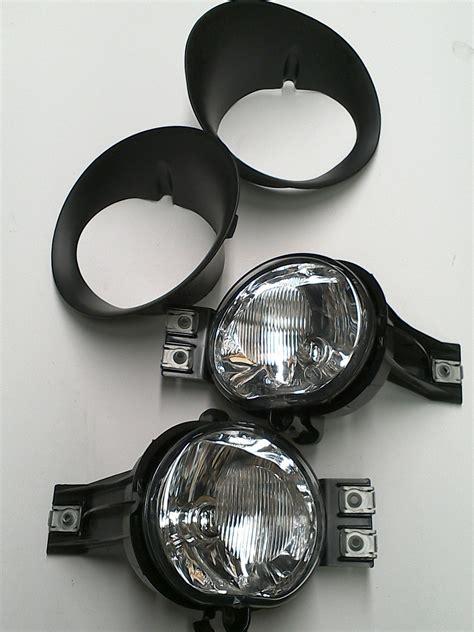 dodge ram 1500 fog light kit dodge ram 1500 fog light light kit light package lights