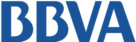 banco bbuva archivo logotipo de bbva svg la enciclopedia