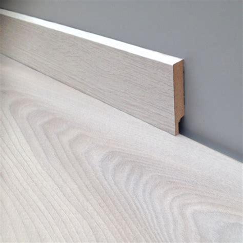 plinten voor vinyl laminaat vloeren beste laminaat merken voor laagste prijs
