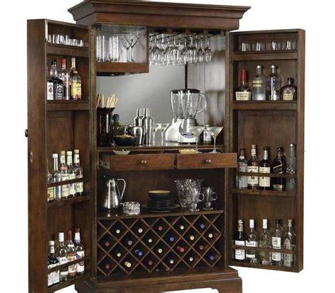 Liquor Cabinet Ikea Canada Home Pinterest Liquor