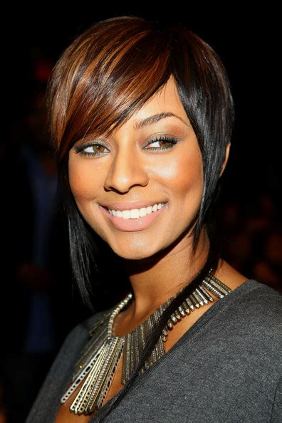 hair color trends 2013 for black women 2012 fall and winter 2013 short hairstyles haircut