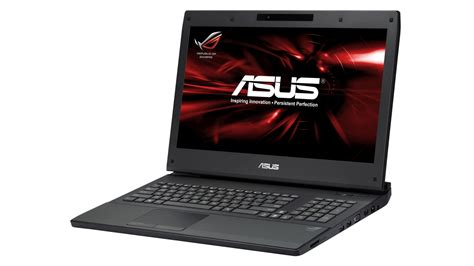 Laptop Asus Rog Second laptop buying guide brand new versus second