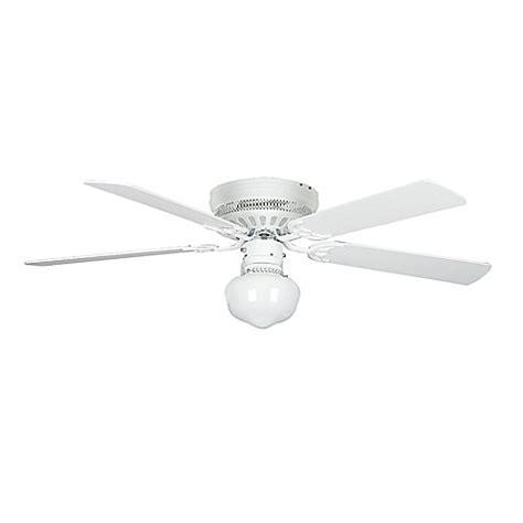 42 inch hugger warplane ceiling fan with light kit buy concord 42 inch schoolhouse light indoor hugger