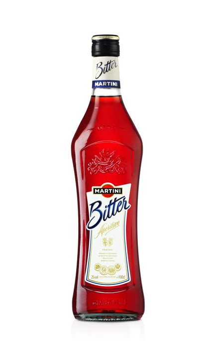 martini bitter martini bitter bottle no longer produced
