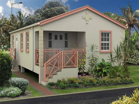 caribbean design houses home design and style caribbean homes house plans caribbean style house plans