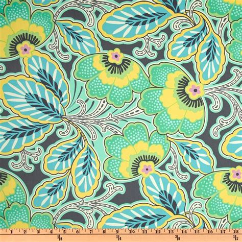amy butler home decor fabric amy butler home decor fabric marceladick com