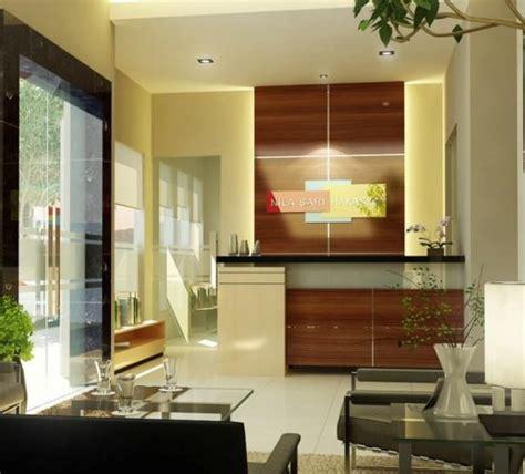 interior design rumah banglo desain interior model rumah idaman rumah minimalis bagus