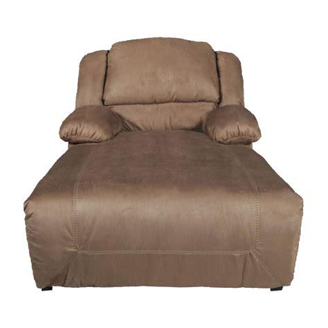 pressback chaise hogan pressback chaise chair wg r furniture